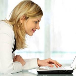 10 способов зарабатывать через интернет
