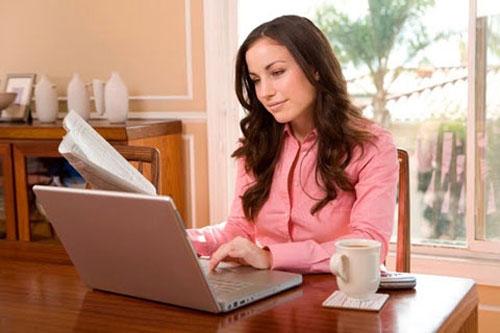 7 идей для женского бизнеса