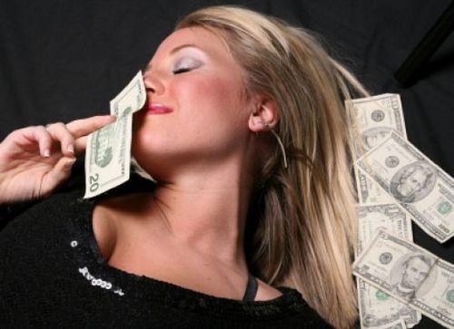 Блиц-курс по фондам взаимных инвестиций