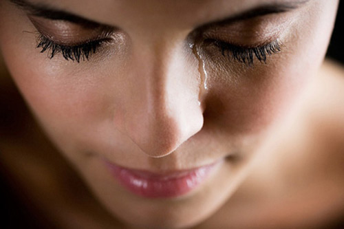 Как принимать критику без слез