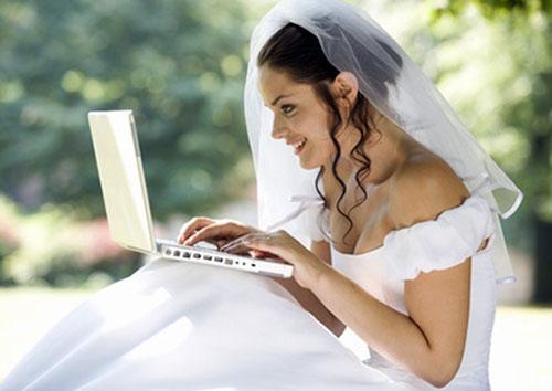 Как совместить работу и подготовку к свадьбе?