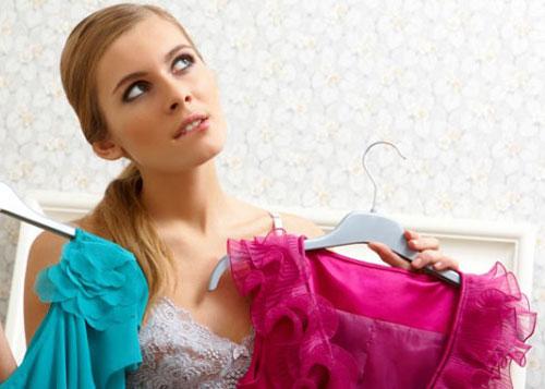 Одежда на свадьбу: 10 советов, как избежать провала