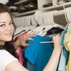 Пару советов по одежде и фигуре
