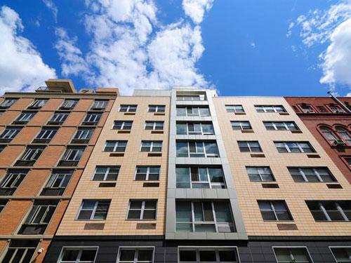 Советы по поиску подходящего жилья