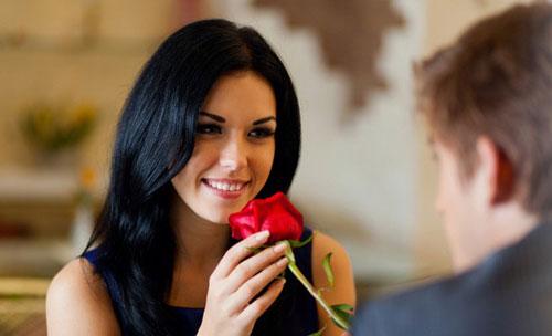 Что делать, чтобы свидание прошло идеально?