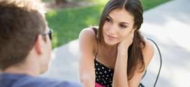 3 секрета женской привлекательности – мужской взгляд