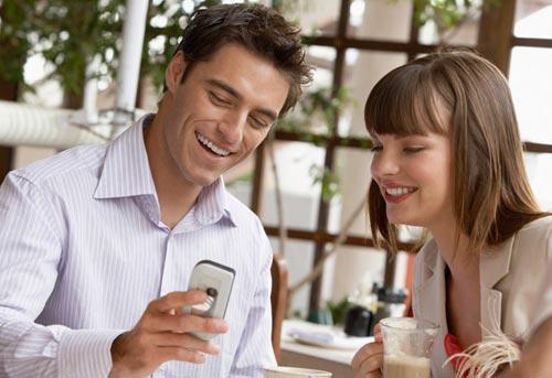 Дружба между мужчиной и женщиной: положительные и отрицательные моменты