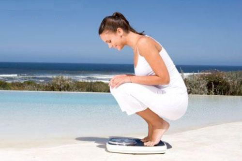 Несколько советов, которые помогут в снижении веса