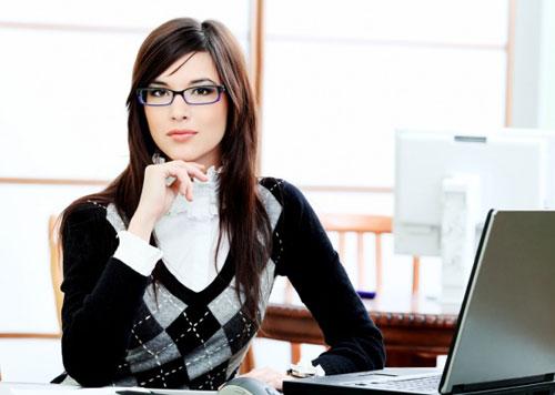 Женщина и работа. В чем сложности?