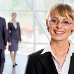 Как строят карьеру одинокие женщины?