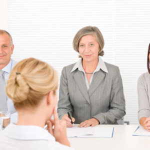 Как удачно пройти собеседование