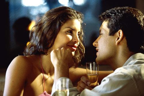 Чем отличается любовь мужчины от женской любви