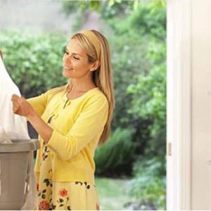 Идеальная домохозяйка – миф или реальность?