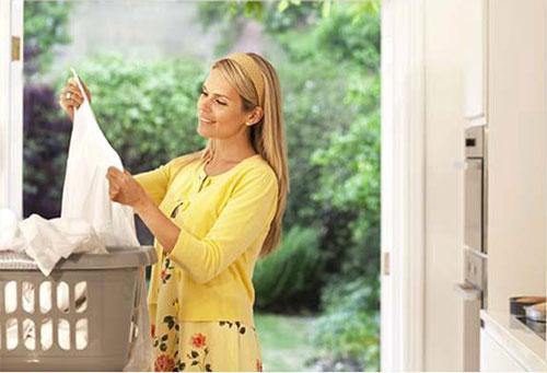 Идеальная домохозяйка – миф или реальность
