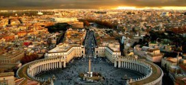Италия: горячее сердце Средиземноморья