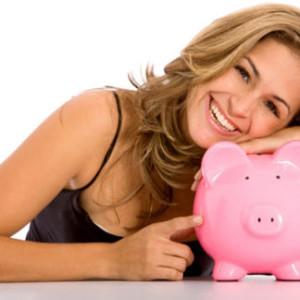 Как жить, чтобы хватало денег