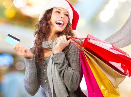 Когда начинать покупать подарки к Новому Году