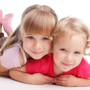 Некоторые советы по воспитанию детей
