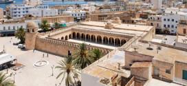 Традиции и нравы Туниса