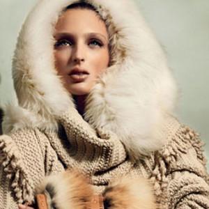 Вещи, которые должны быть в каждом зимнем гардеробе