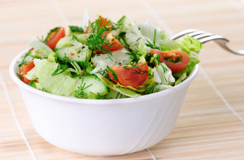 5-retseptov-salatov