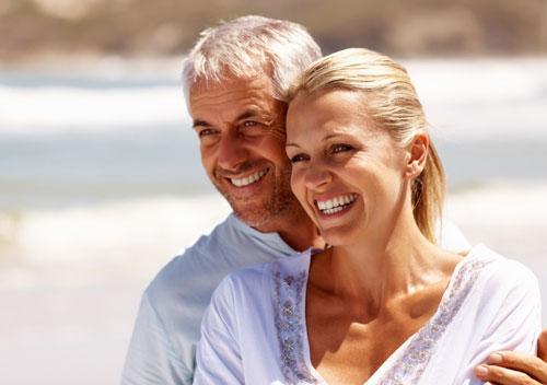 Как оставаться привлекательной для своего мужа?