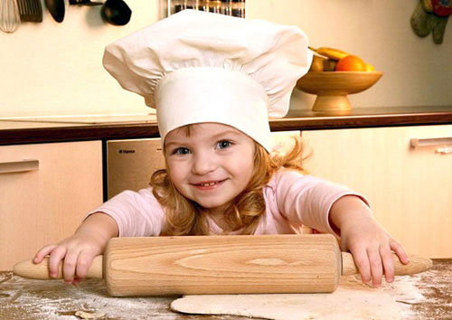 Как развить у ребенка самостоятельность