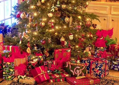 Подарки для родителей, любимого, детей, подруг, коллег