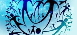 12 причин пойти на семейные расстановки по Б. Хелингеру