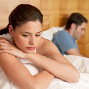 20 причин измен мужчин и женщин