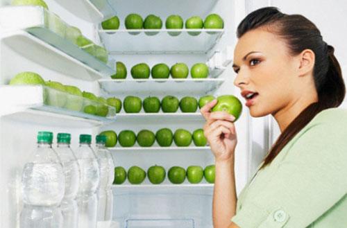Что делать, когда диеты не дают результатов?