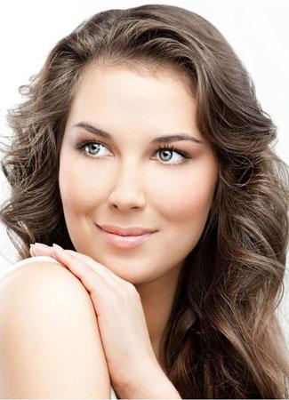 Густые волосы и крепкие ногти – залог здоровья и красоты