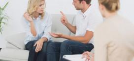 Семейный психолог: быть или не быть?