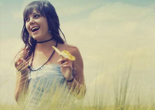 6 шагов на пути к счастью