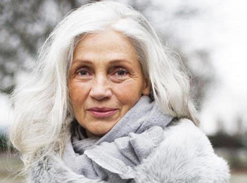 Полезные советы для женщин, ушедших на пенсию