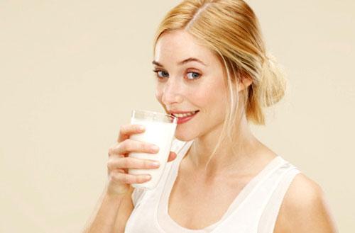 Супер эффект от кефирной диеты