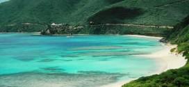 Райский уголок в Карибском море – Венесуэла