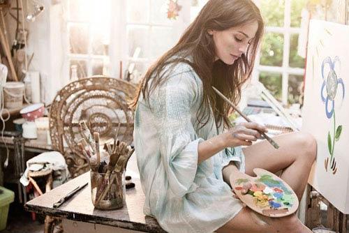 10 способов скрасить свой больничный день