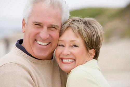 чем занять пенсионеров в свободное время быстрые займы уфа на карту