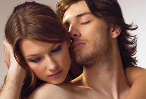Феромоны и запахи человека