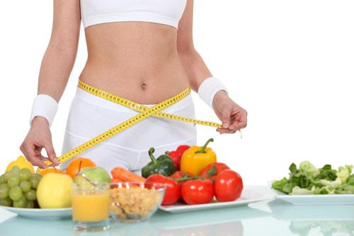 Какая диета принесет больше пользы?