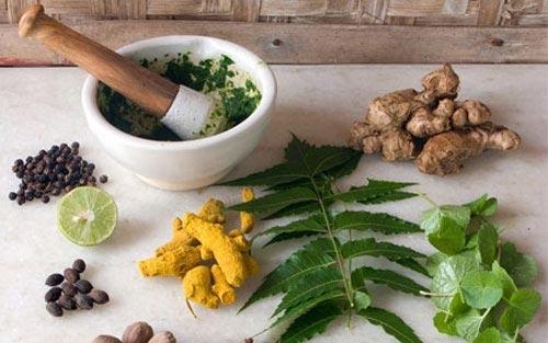 Народная медицина: вспомнить свои корни и вылечиться