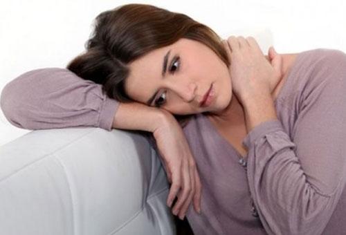 Здоровье: тревожные сигналы организма