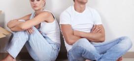 4 испытания для любого брака