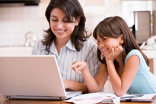 Как найти время и на работу и на семью?