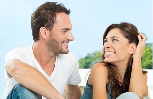У каждого свое представление об идеальных отношениях. Но как научиться не портить их? Как правильно выбрать стиль общения, поведения, как правильно расставить приоритеты?