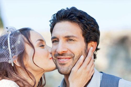 Как найти мужа? Несколько дельных советов