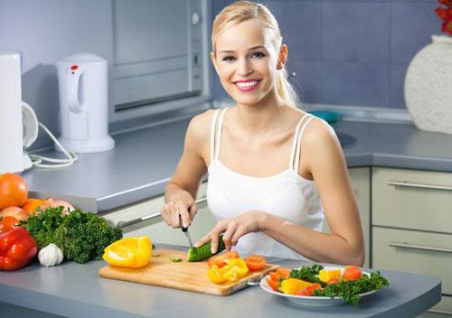 Как подобрать эффективную диету