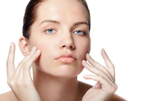 О каких проблемах со здоровьем может рассказать ваше лицо?