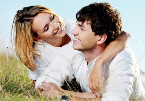 Семь правил крепкого брака